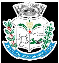 Câmara Municipal de São João da Mata
